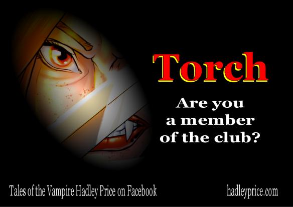 torch-teaser-mwmbwe