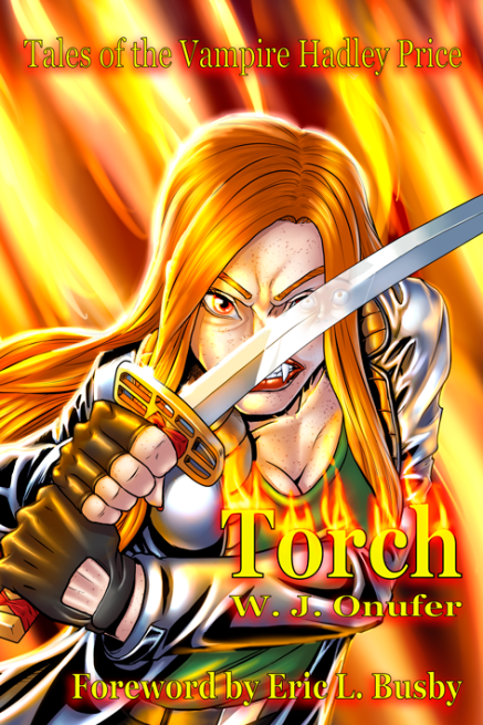 Torch-Cover-6x9-web